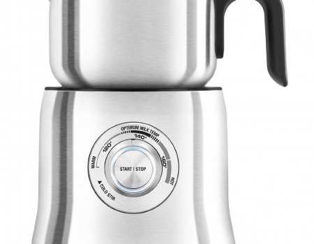 Breville BMF600 XL Milk Frother