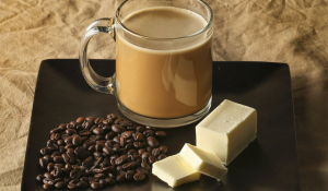 Best Bulletproof Coffee